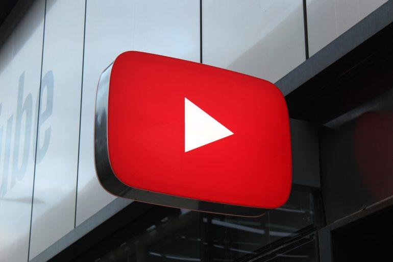 Codzienna rutyna - polecane na YouTube