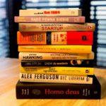 Dlaczego warto czytac ksiazki codziennie