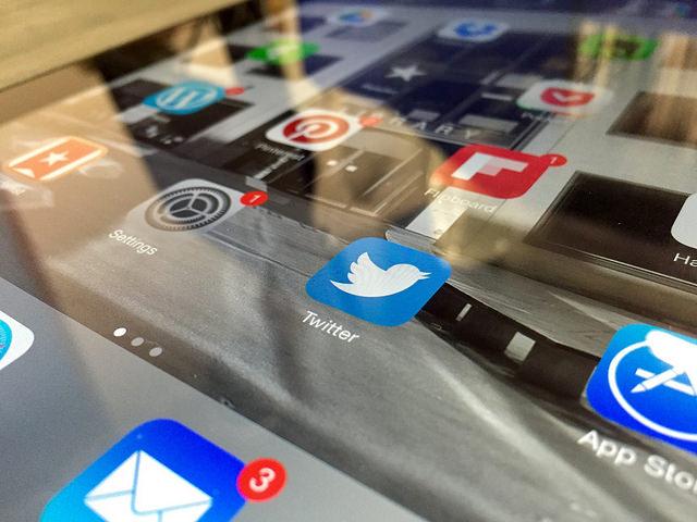Social media detox walka z wirtualnym nalogiem