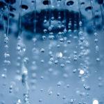 Zimny prysznic rano zalety