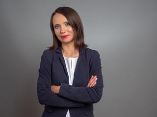 Sylwia Zuber