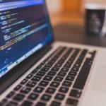 Dlaczego warto uczyc sie kodowania