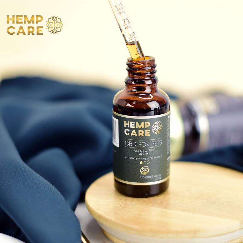 hemp-care-na-zdrowie-2