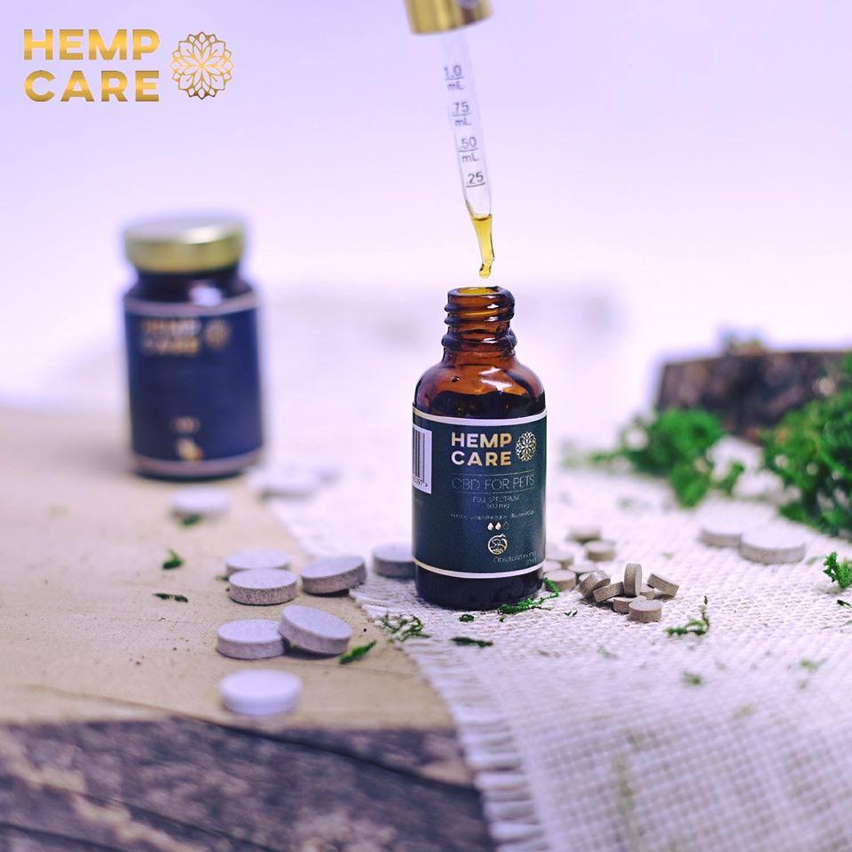 hemp-care-na-zdrowie-4