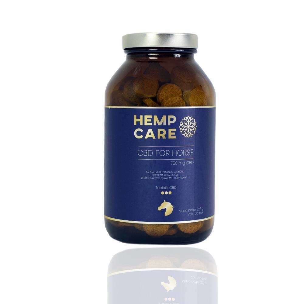 hemp-care-na-zdrowie