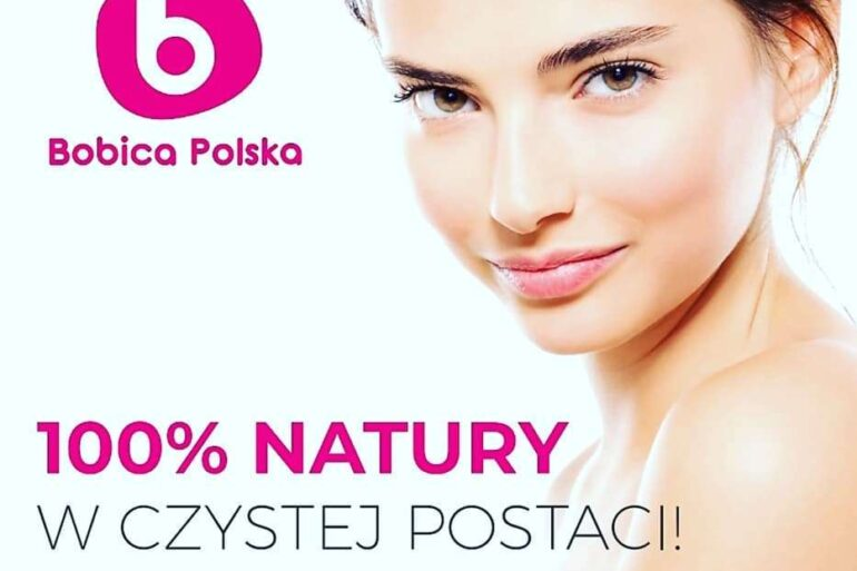 naturalne-suplementy3