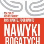 nawyki-biednych-i-bogatych