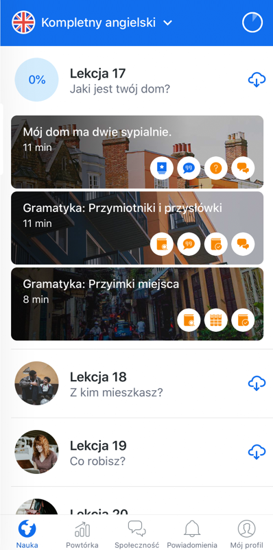 busuu-language-select1