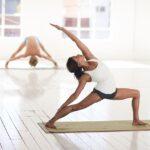 5-krokow-skutecznego-odchudzania-joga-yoga