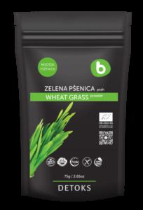 Wheatgrass_powder_100g_detoks