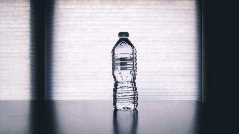 picie-wody-jesienia-3