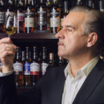 whisky_premium